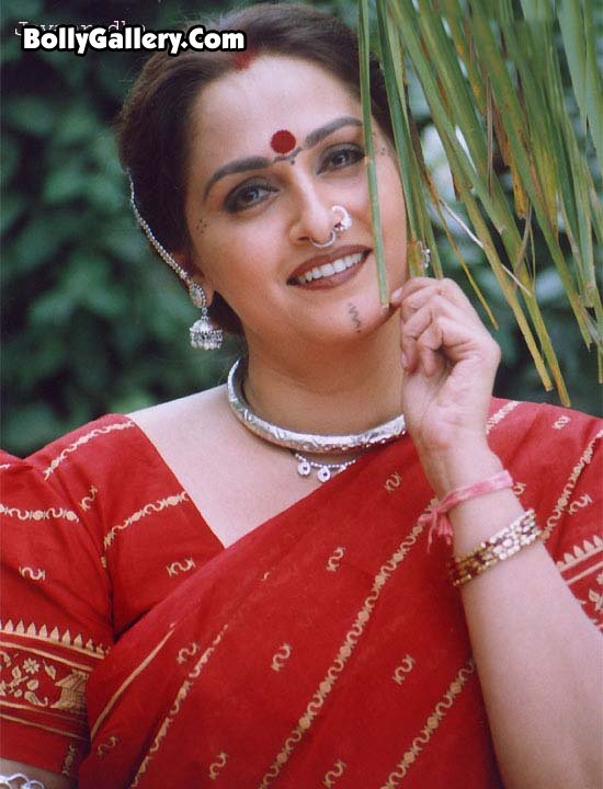 Jaya Prada: Latest News, Videos and Jaya Prada Photos